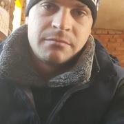 Николай 27 Кличев