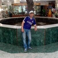 Oleg, 48 лет, Водолей, Ростов-на-Дону