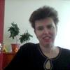 Ирина, 31, г.Черновцы