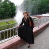 ИРИНА, 42, г.Гомель