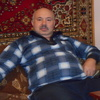 Алексей, 62, г.Прохладный