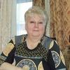 людмила, 65, г.Киров (Кировская обл.)