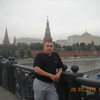 Александр, 40, г.Слободской