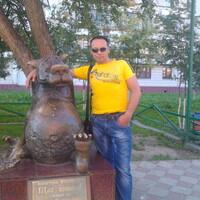 евгений, 46 лет, Весы, Томск