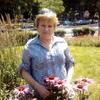 Daria Boji, 59, Soroca