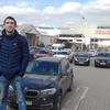 Роман, 30, г.Тихорецк