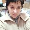 Элла, 51, г.Херсон