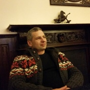 Ramunas 44 Клайпеда