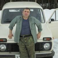 leonid, 54 года, Близнецы, Ивдель