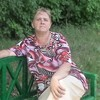 Елена, 52, г.Коломна
