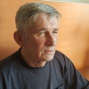 Евгений 61 Новокузнецк