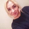 Екатерина, 22, г.Киев