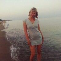 Вика, 33 года, Дева, Москва