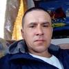 Ильфат, 37, г.Исянгулово