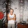 ВИТАЛИЙ ЯГУДИН, 68, г.Новая Каховка