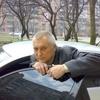 Сергей, 67, г.Горловка