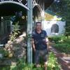 Муса Искандаров, 34, г.Ташкент