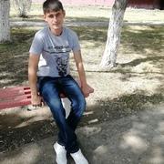 Алексей 31 Рудный