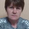Наталья, 46, г.Киев