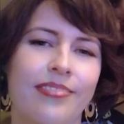 Наталья 49 Лыткарино