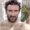 Don, 36, Kremenchug