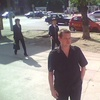Иван, 42, г.Колывань