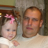 Андрей, 34, г.Выкса
