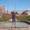 Игорь, 32, г.Керчь