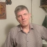 Виталий, 47 лет, Телец, Тихорецк
