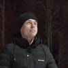 алексей, 29, г.Кимовск