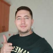 Вясеслав 31 Сочи