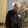 вениамин, 46, г.Саранск