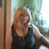 Светлана Молдован, 48, г.Черновцы