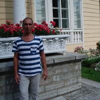 Алексей, 62 года, Овен, Санкт-Петербург
