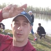 Руслан 36 Нижневартовск