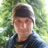 Олександр, 36, г.Бремен