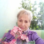 Лилия 68 Ростов-на-Дону