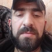 Ислам 32 Томск