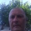 Михаил Матвеев, 48, г.Ростов-на-Дону