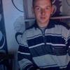 Рома, 35, г.Беломорск