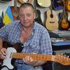 Юрий, 63, г.Бердянск