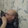 Лёня, 31, г.Свободный