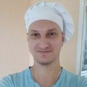 Сергей 31 Караганда