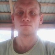 Начать знакомство с пользователем Александр 26 лет (Рыбы) в Юже
