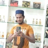 syed saif, 29, Bengaluru