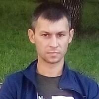 Дима, 31 год, Рыбы, Москва