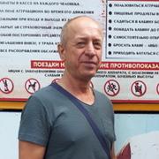 олег 60 Новокузнецк