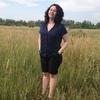 Анастасия, 27, Марганець