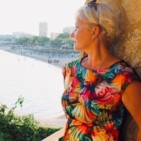 Светлана, 55 лет, Рак, Минск