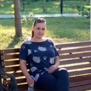Анастасия 30 Шатура
